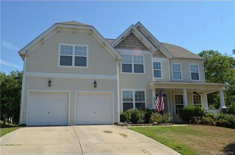page 2 28075 real estate harrisburg nc 28075 homes for sale. Black Bedroom Furniture Sets. Home Design Ideas