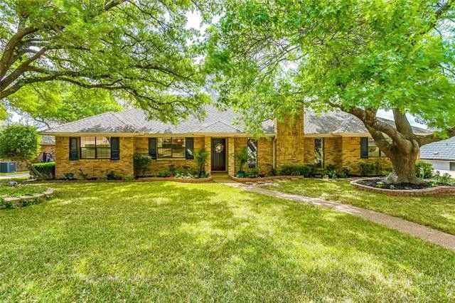8608 Canyon Crest Rd, Fort Worth, TX 76179 - realtor.com®