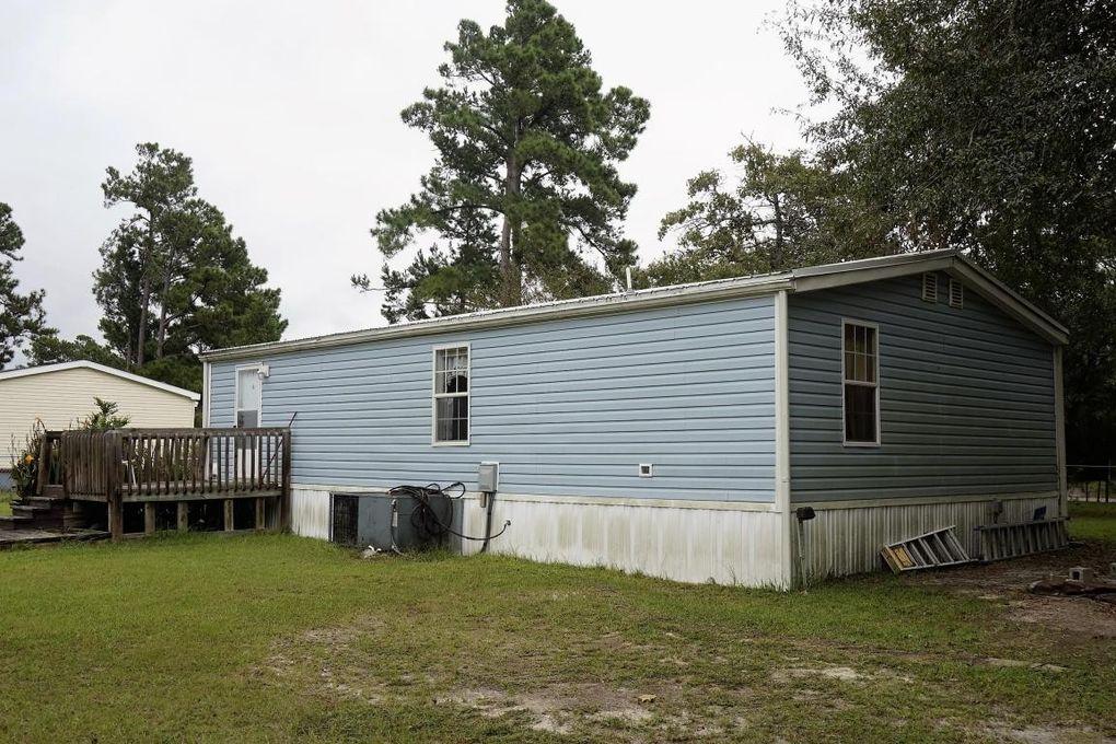Property For Sale In Bonneau Beach Sc