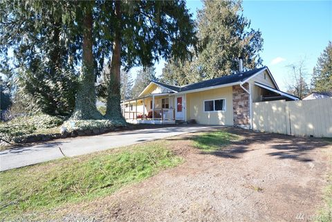 Photo of 5703 145th St Ne, Marysville, WA 98271