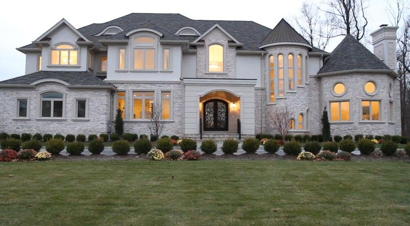 Exceptionnel 56 Force Hill Rd, Livingston, NJ 07039