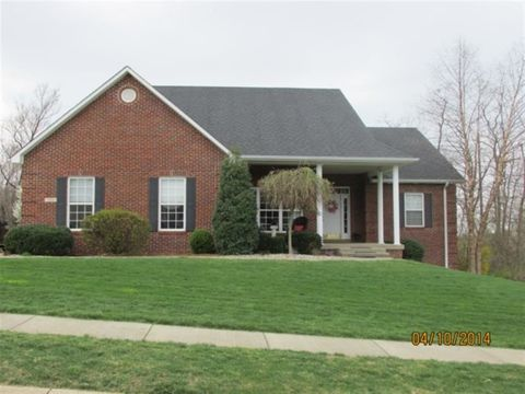 Page 2 Elizabethtown Ky Houses For Sale With Swimming Pool