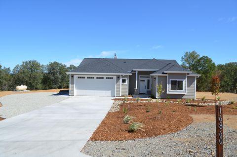 Photo of 16860 C Rd, Cottonwood, CA 96022