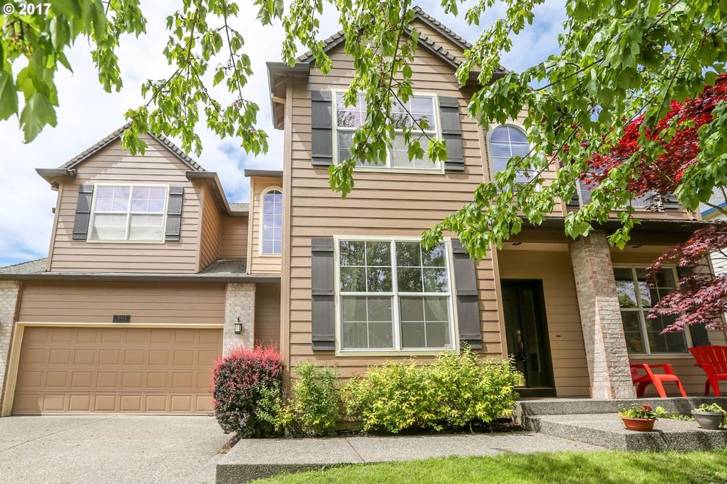 31403 Sw Orchard Dr, Wilsonville, OR 97070