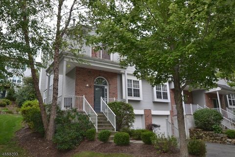Swimming pool apartments for rent in mount olive for 1 garden terrace north arlington nj