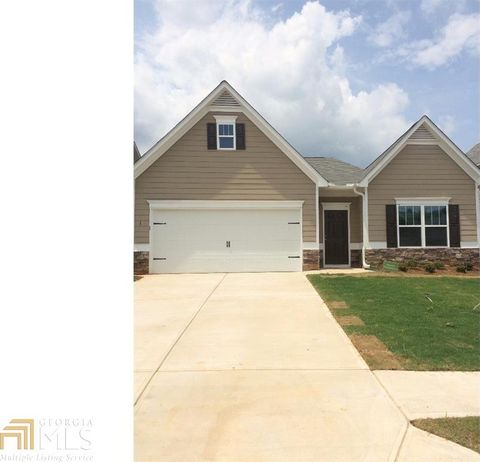 Photo of 419 Reinhardt Ln, Ball Ground, GA 30107