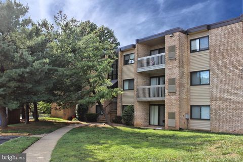 Photo of 6300 Hil Mar Dr Unit 5-9, District Heights, MD 20747