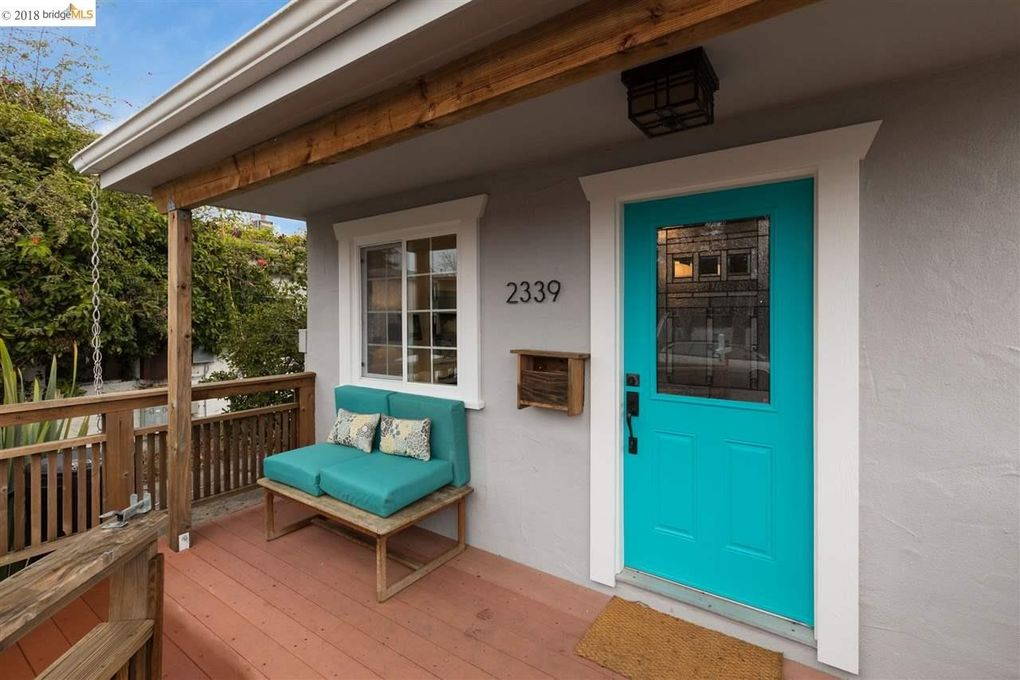 2339 Browning St, Berkeley, CA 94702