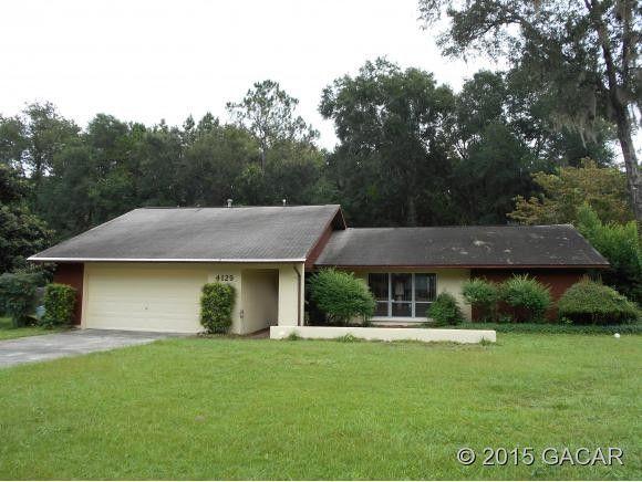 4129 Nw 39th Way, Gainesville, FL 32606 - realtor.comu00ae