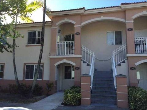 page 11 homestead real estate homestead fl homes for