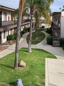 Long Beach CA realtor