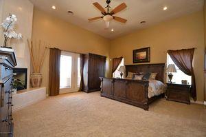 5421 Colibri Pl, Farmington, NM 87402   Bedroom