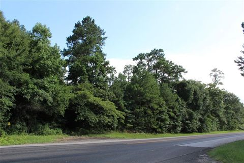 Photo of 364 Hwy190e South Side, Woodville, TX 75979