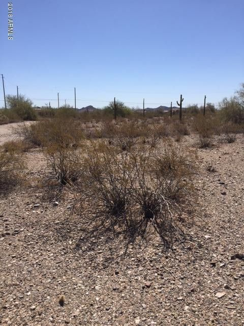 N 157th Ave Surprise, AZ 85387