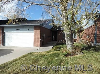 6350 main st cheyenne wy 82009 for New home builders in cheyenne wyoming