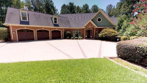 North Augusta Sc Recently Sold Homes Realtorcom
