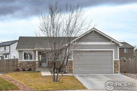 Photo of 1622 Ponderosa Ct, Fort Lupton, CO 80621