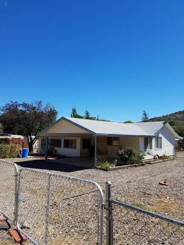 22425 s oak way yarnell az 85362 home for sale and real estate listing