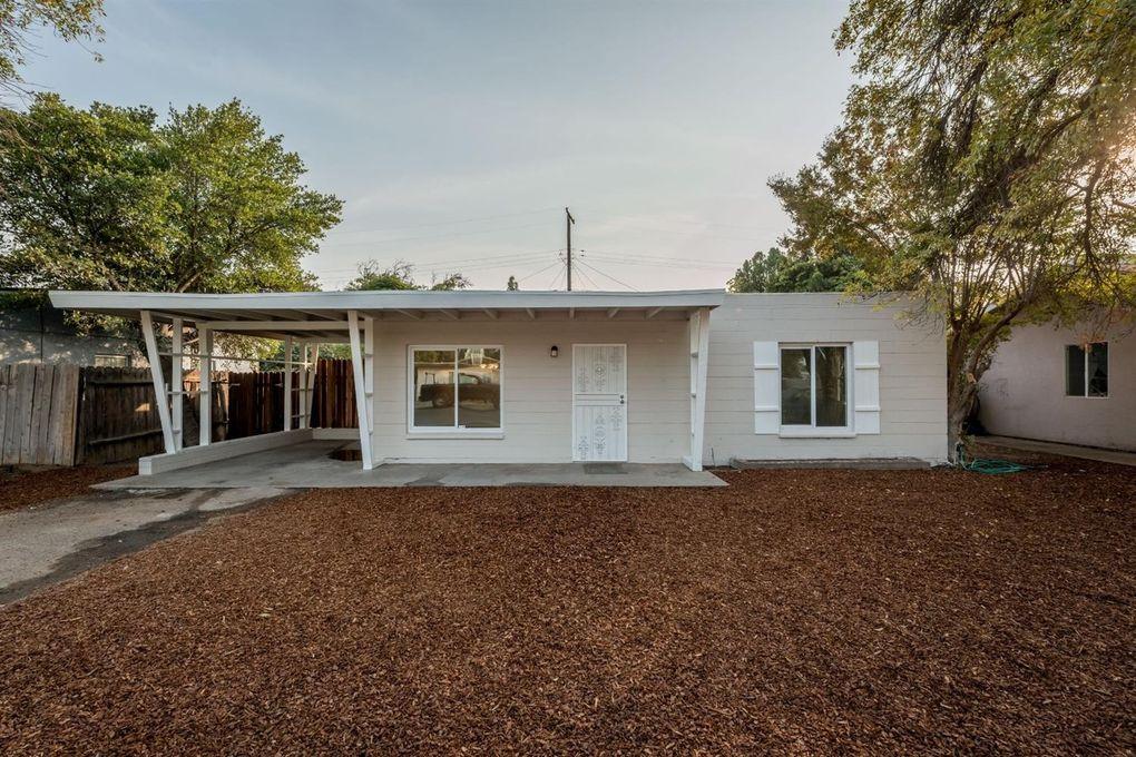 217 W Buckingham Way, Fresno, CA 93705 - realtor com®