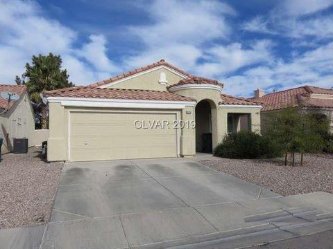 Photo of 1070 Havenworth Ave, Las Vegas, NV 89123