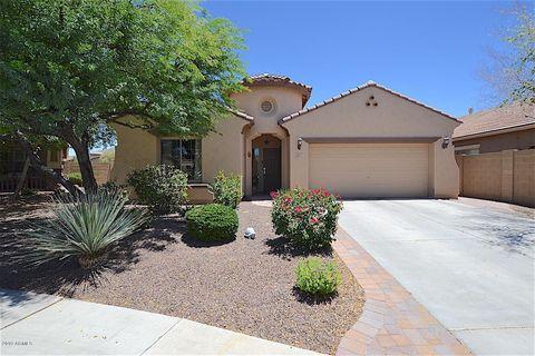 Photo of 27109 N 52nd Ave, Phoenix, AZ 85083