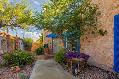Photo of 228 S Country Club Rd, Tucson, AZ 85716
