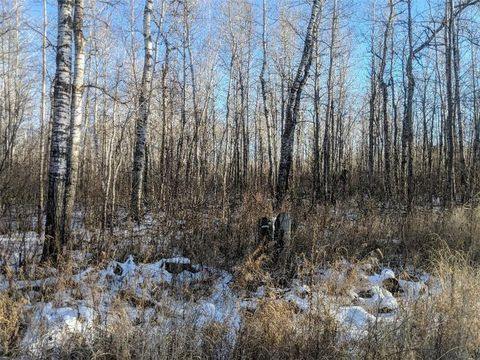 Photo of 998 County Hwy W, Superior, WI 54880