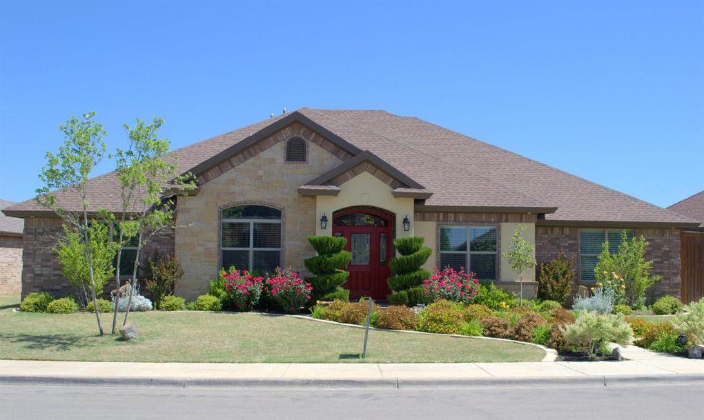 6314 76th St, Lubbock, TX 79424