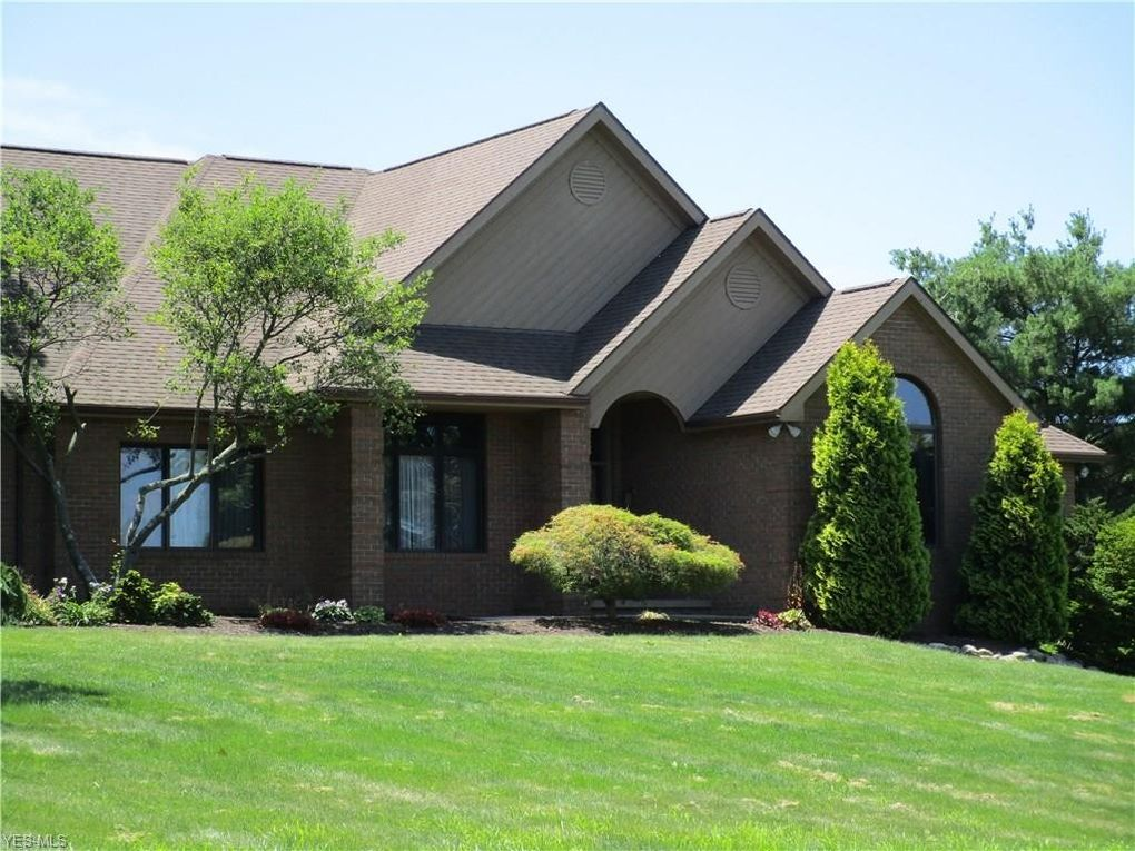 4701 E Tolbert Rd Wooster, OH 44691