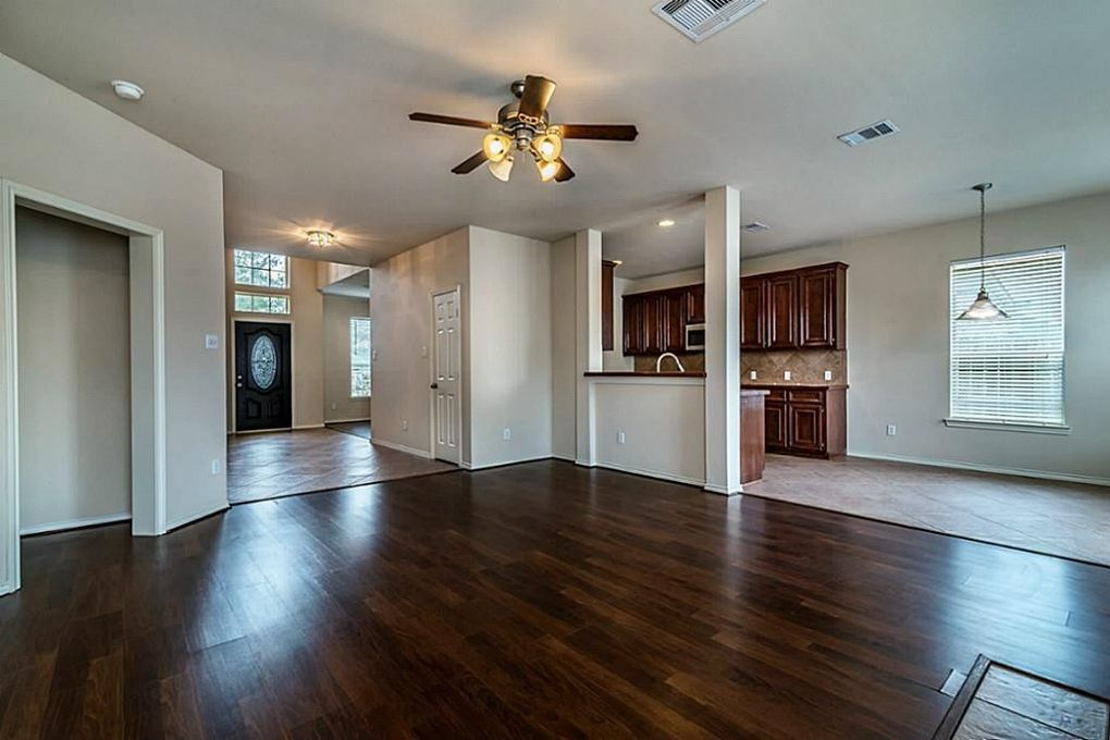 2117 Sailwind Dr Pearland Tx 77584