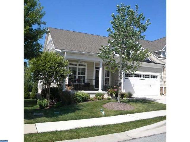 1140 balfour cir phoenixville pa 19460 home for sale