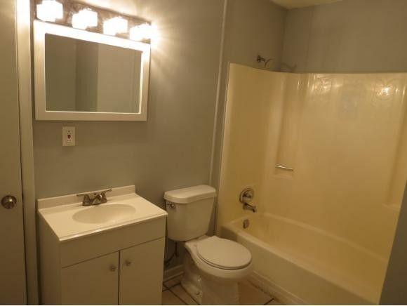 Bathroom Fixtures Johnson City Tn 1206 idlewylde cir, johnson city, tn 37601 - realtor®