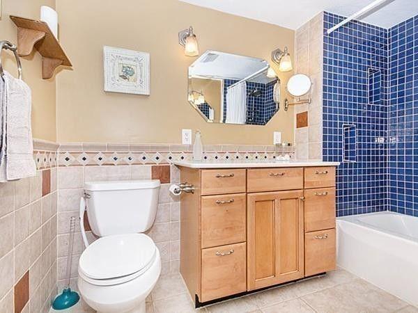 Bathroom Remodels Quincy Ma 109 sonoma rd, quincy, ma 02171 - realtor®