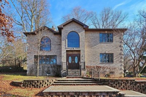 Photo of 630 Snyder Ave, Berkeley Heights Twp, NJ 07922
