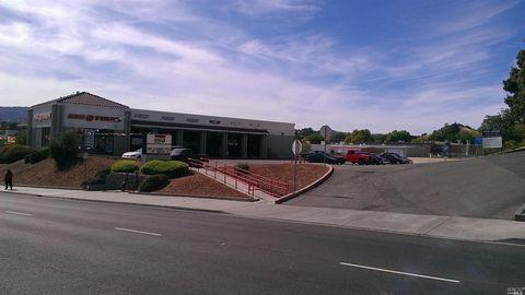 E Monte Vista Ave, Vacaville, CA 95688