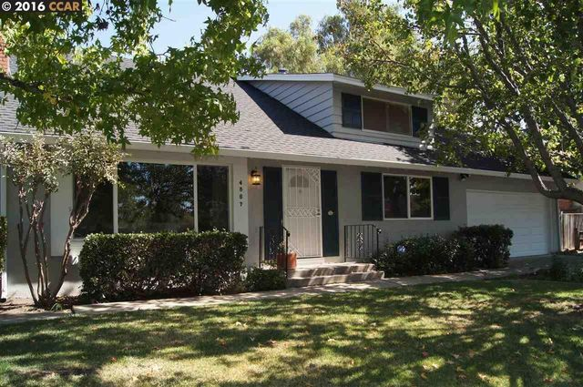 4567 coolidge st concord ca 94521 home for sale real estate