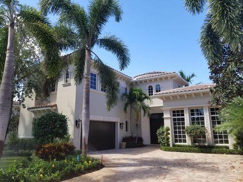 11205 Orange Hibiscus Ln, Palm Beach Gardens, FL 33418