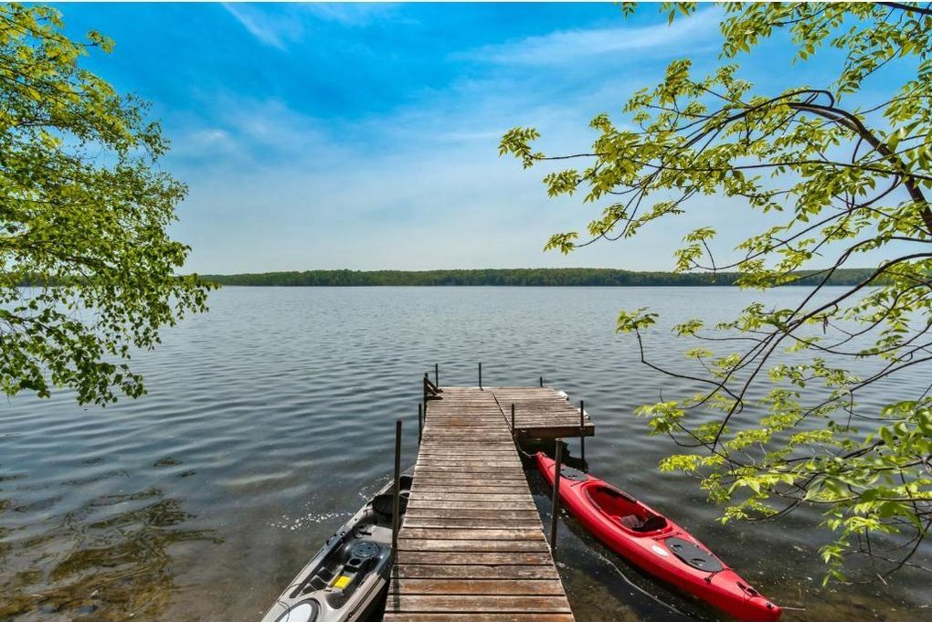 1923 Red Oak Dr Sw, East Gull Lake, MN 56401