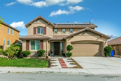 devore heights ca price reduced homes for sale