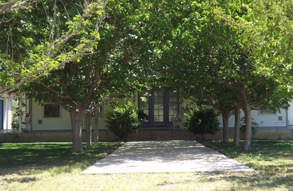 2617 N Ocotillo Rd, Benson, AZ 85602 - realtor.com®