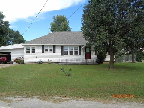 homes for sale in clay county ar clay county real