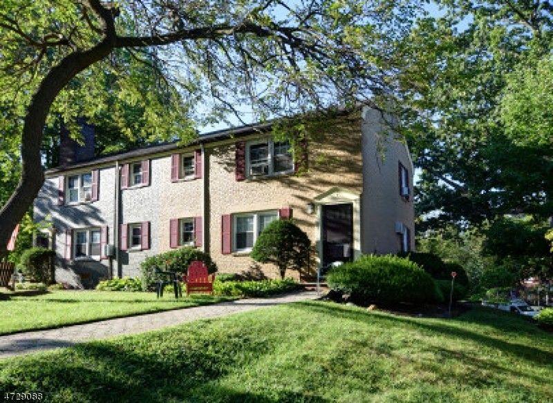 207 Lincoln Park E Cranford NJ 07016