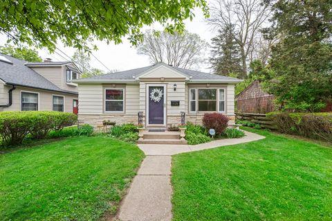 53233 real estate homes for sale realtor com rh realtor com