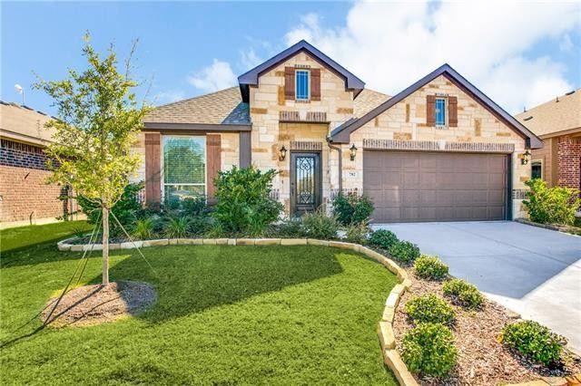 782 Austin Ln, Lavon, TX 75166