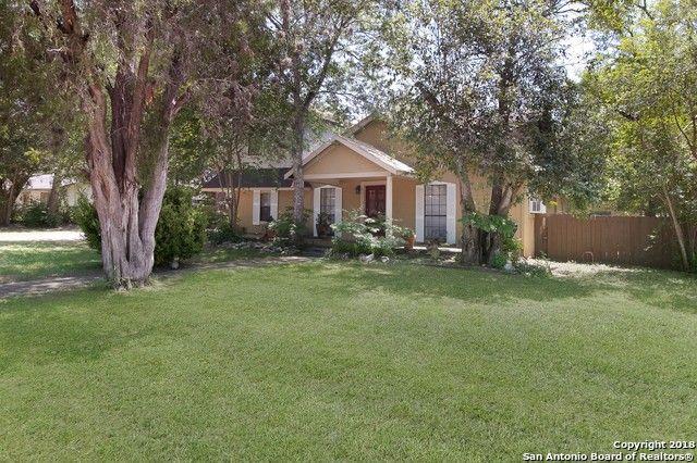 325 Avenue C, Poteet, TX 78065