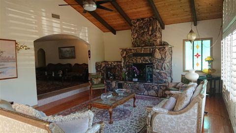 Photo of 2740 Felicita Rd, Escondido, CA 92029