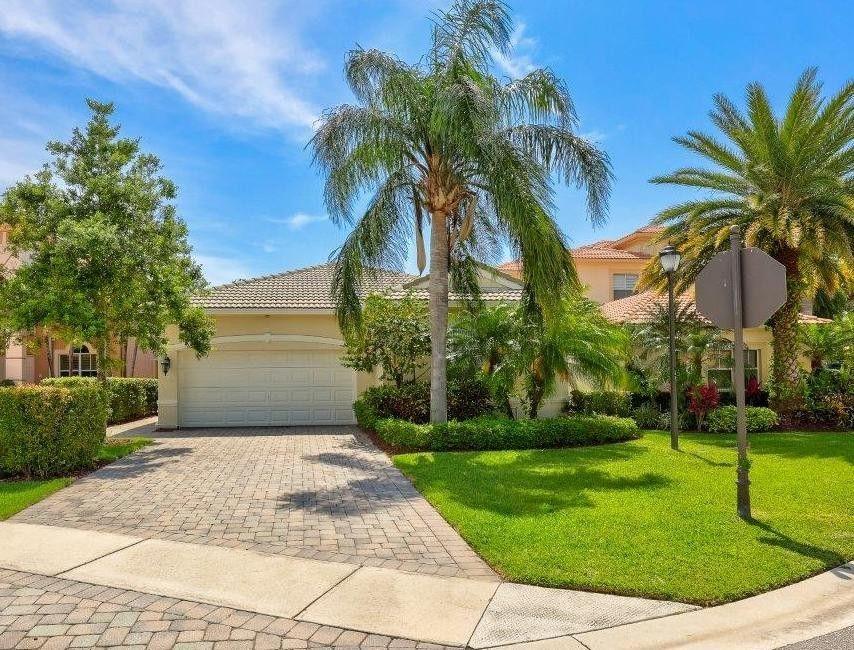 155 Via Condado Way Palm Beach Gardens Fl 33418