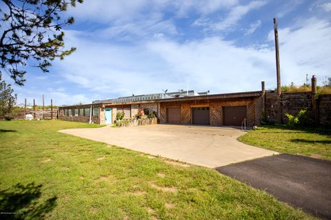 Amarillo Tx Houses For Sale With Swimming Pool Realtor Com 174