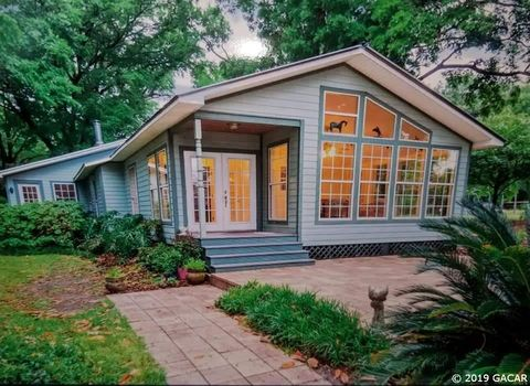 Enjoyable Hidden Oaks Mobile Homes Gainesville Fl Recently Sold Download Free Architecture Designs Rallybritishbridgeorg