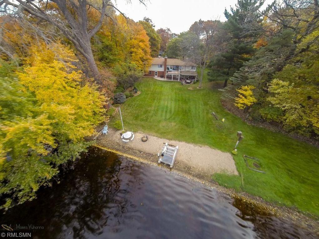 68 E Golden Lake Rd, Circle Pines, MN 55014 - realtor.com®